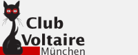 cv-muc_logo_upleft