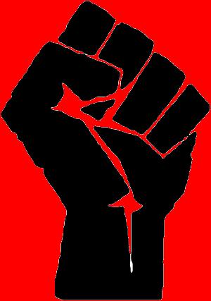 SDS-Faust (logo)
