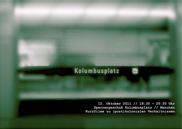 kolumbusplatz