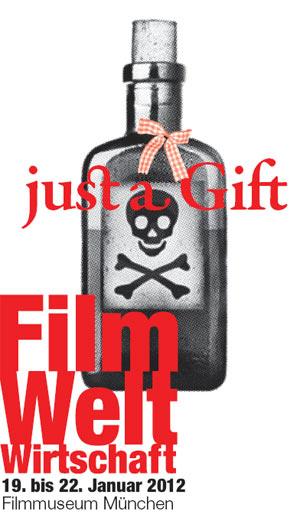 FilmWeltWirtschaft