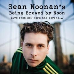 sean_noonan-gr