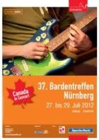 bardentreff-nurnberg-mini