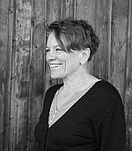 Erika Schalper