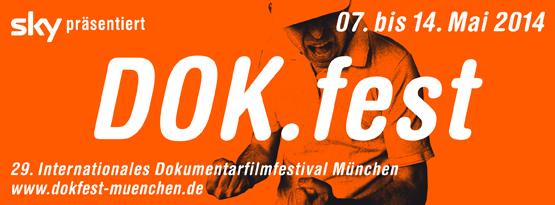 DOKfest_2014_Webbanner_555x205px