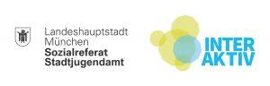 logos_stadtjugendamt_interaktiv_2016
